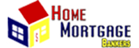 Home Mortgage Bankers PR